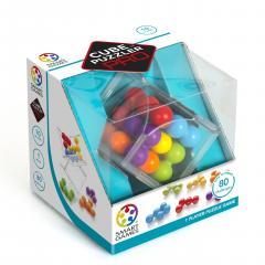 Joc puzzle - Cube Puzzler Pro