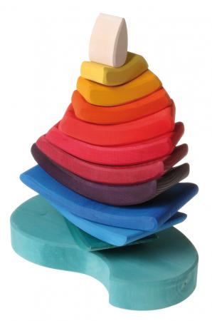 Barcuta culorilor1