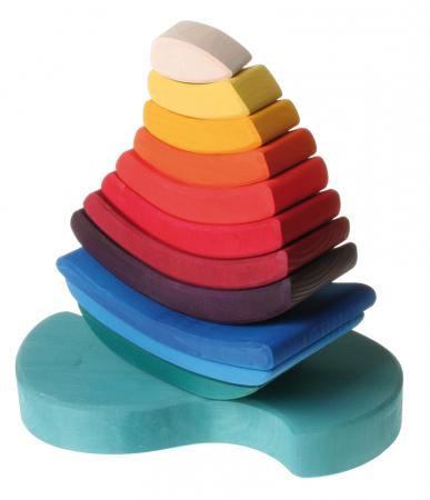 Barcuta culorilor0