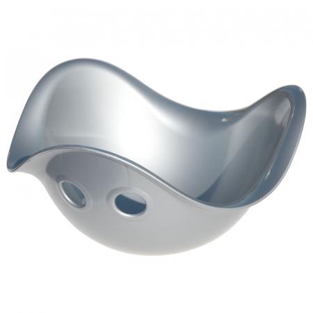 Bilibo argintiu0