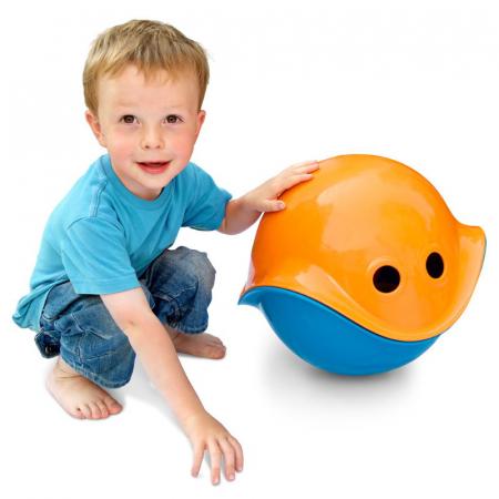 Bilibo portocaliu1