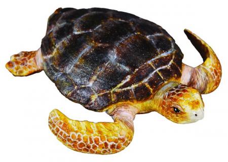 Broasca testoasa - Animal figurina
