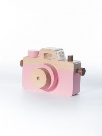 Camera foto handmade Marc toys [2]