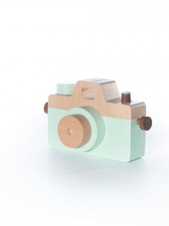 Camera foto handmade Marc toys [0]