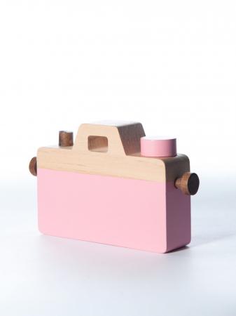 Camera foto handmade Marc toys [3]