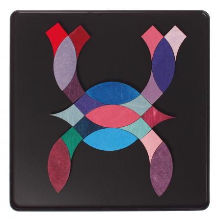 Cercuri magnetice3