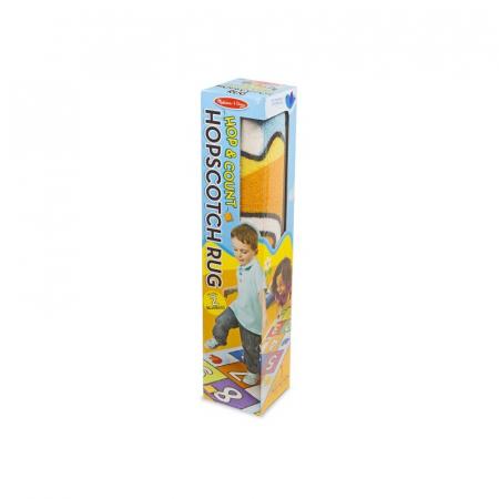 Covor de joaca Sotron - Joc educativ2