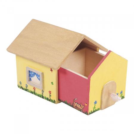 Cutie Casuta - Material stimulare creativitate3