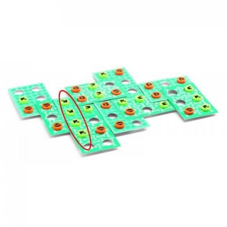 TicTacCats - Joc de logica0