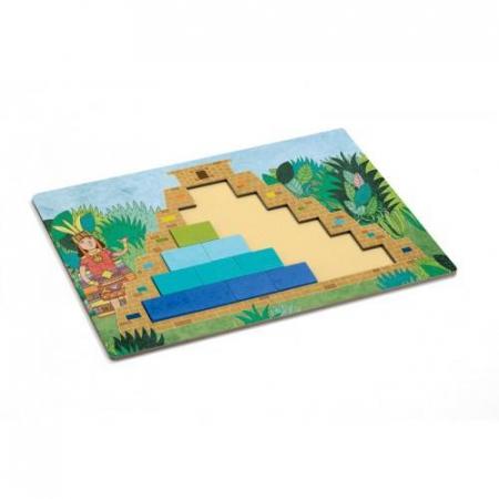 Tulum - joc de strategie pentru copii2