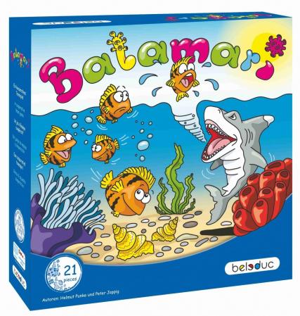 Joc Balamari0