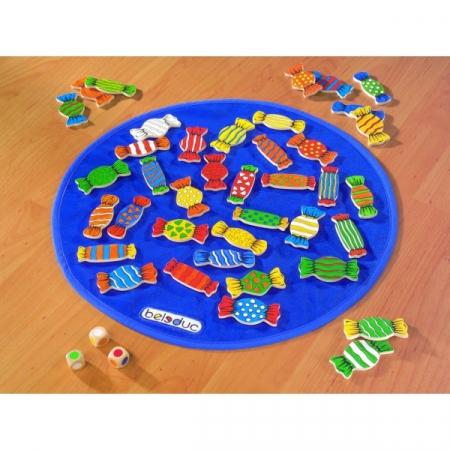Joc Bomboanele Candy [3]