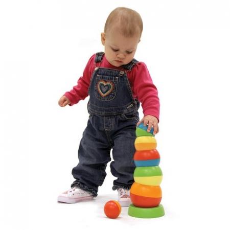 Joc de echilibru Tobbles - Fat Brain Toys3