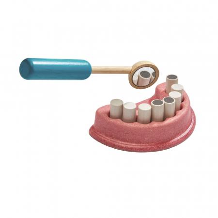 Joc de rol - Trusa de dentist pentru micul stomatolog [0]