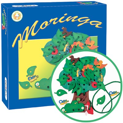 Joc Moringa1