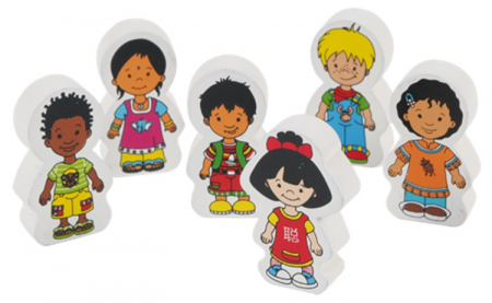 Joc Travellino Kids2
