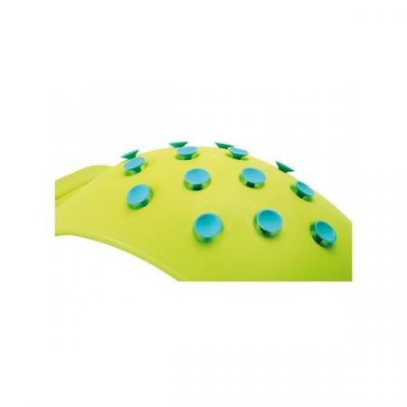 Jucarie pentru balans Teeter Popper Verde [3]
