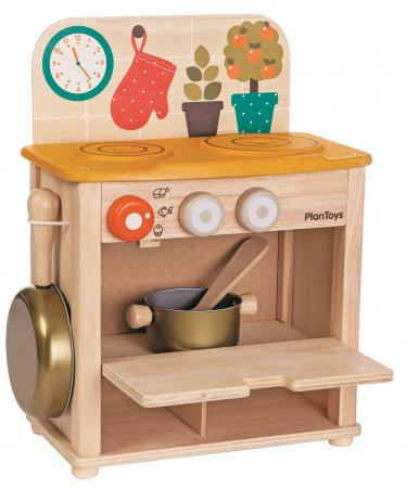 Mini bucatarie - Set joc de rol1