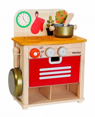Mini bucatarie - Set joc de rol0