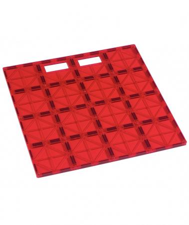 Placa De Baza Pentru Constructii Playmags MagnaBoard Stabilizatoare [2]