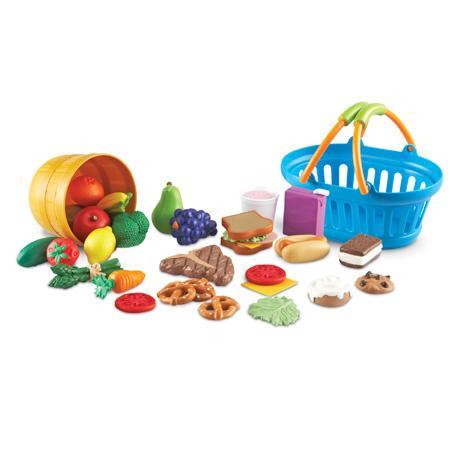 La supermarket - Set delicios de jucaus3
