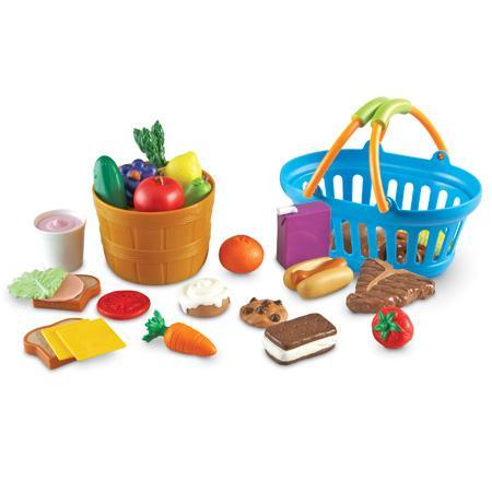 La supermarket - Set delicios de jucaus0
