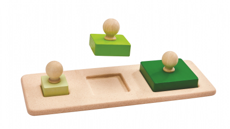 Puzzle cu patrate1