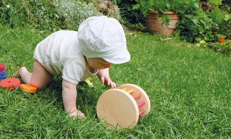 Rotita sunetelor pentru bebelusi2