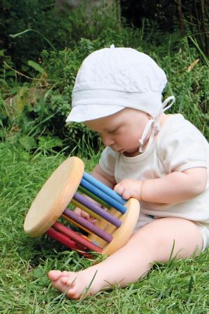 Rotita sunetelor pentru bebelusi3