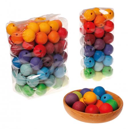 Set 36 bilute colorate1