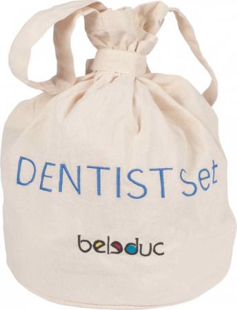 Set de joaca Dentist [2]