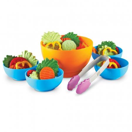Set de joaca pentru salata4
