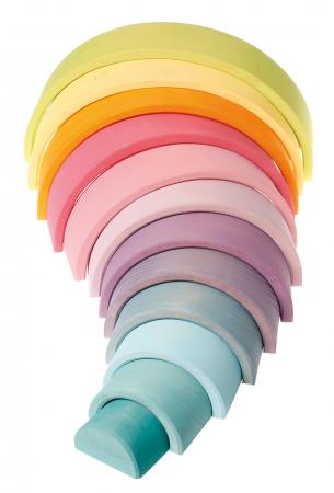 Set Pastel 12 piese1