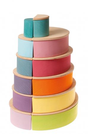 Set Pastel 12 piese5