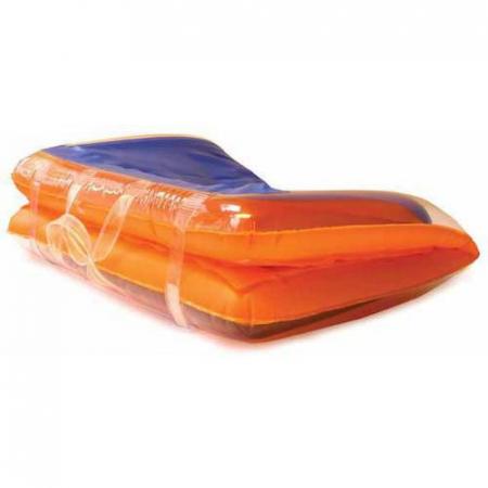 Tavita gonflabila pentru joaca cu nisip kinetic sau alte materiale4