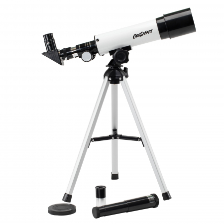 Telescop Geosafari Vega 3600
