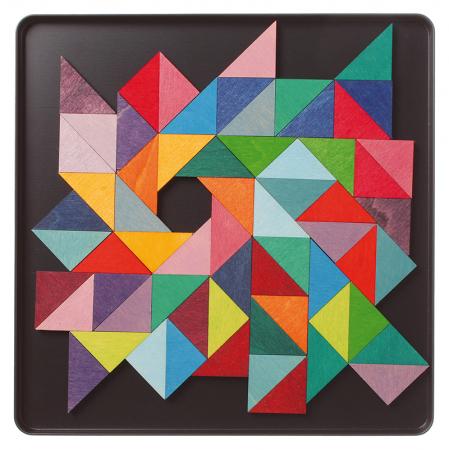 Triunghiuri 64 piese2