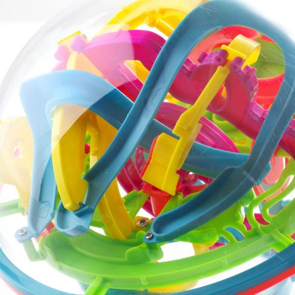 Addictaball Labirint 1 Brainstorm Toys A3001 2