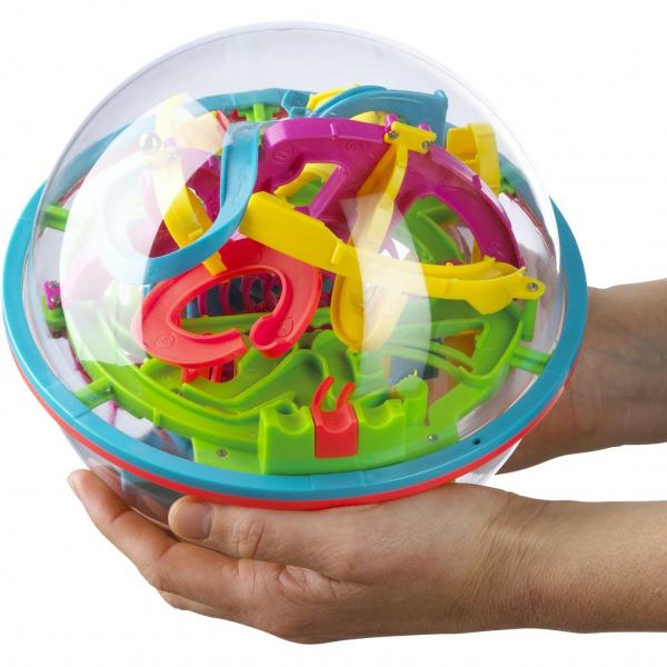 Addictaball Labirint 1 Brainstorm Toys A3001 0