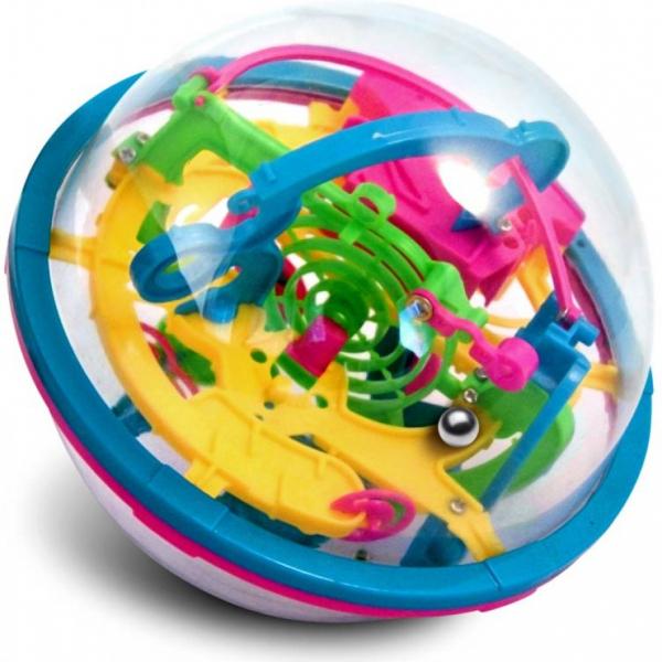 Addictaball Labirint 1 Brainstorm Toys A3001 3