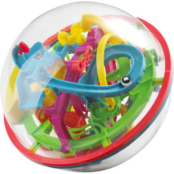 Addictaball Labirint 1 Brainstorm Toys A3001 1