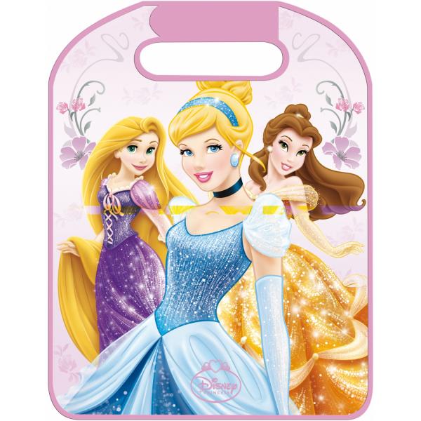 Aparatoare pentru scaun Princess Disney Eurasia 25324 0
