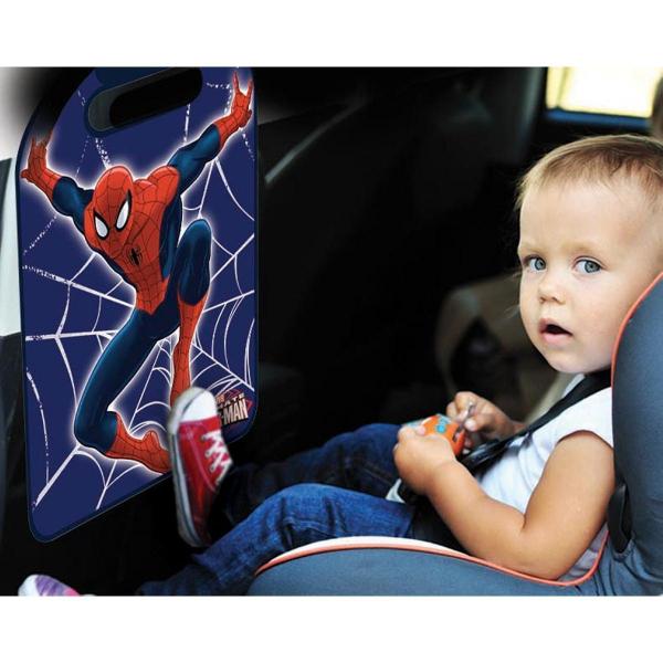 Aparatoare pentru scaun Spiderman Eurasia 25450 1
