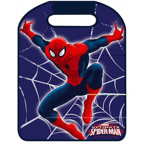 Aparatoare pentru scaun Spiderman Eurasia 25450 0