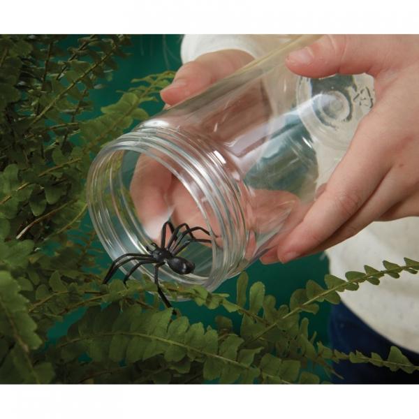 Aventuri in aer liber  Capcana insecte Brainstorm Toys E2033 [5]