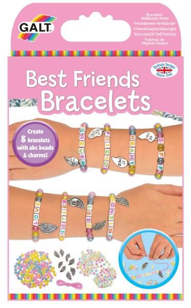 Best Friends Bracelets 0