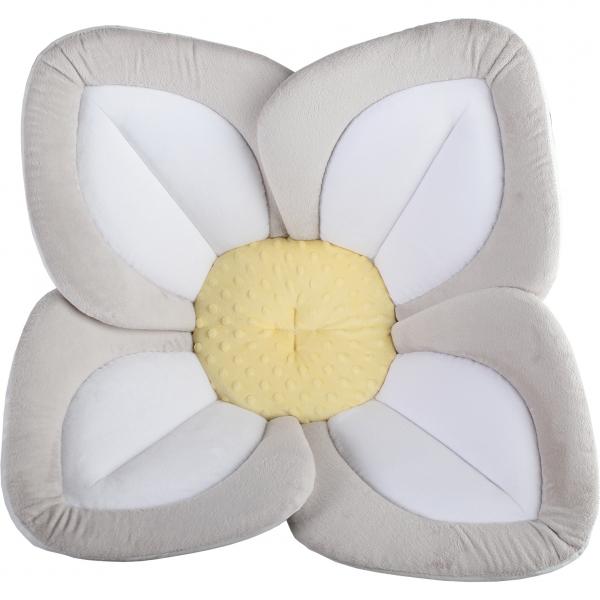 Cadita de plus si salteluta de joaca Lotus BloomingBath BB105L 0