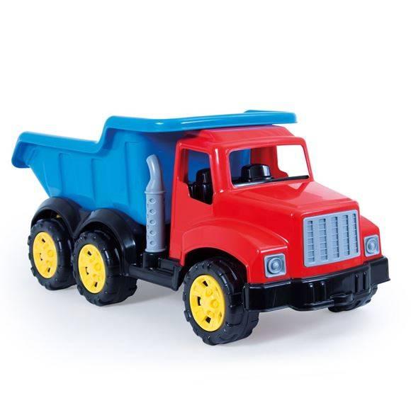 Camion - 83 cm 0
