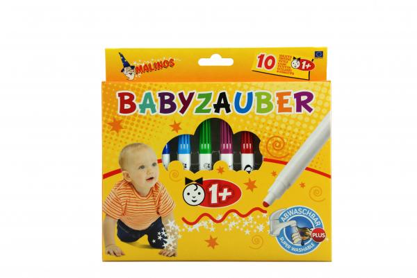 Carioci pentru bebelusi 0