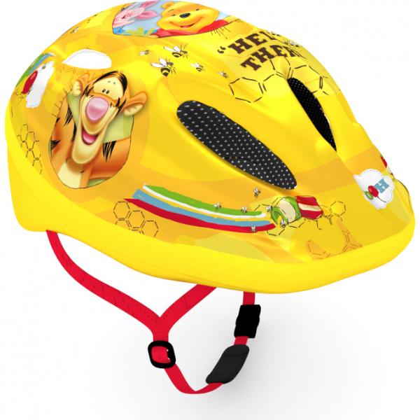 Casca de protectie Winnie the Pooh Seven SV9005 1